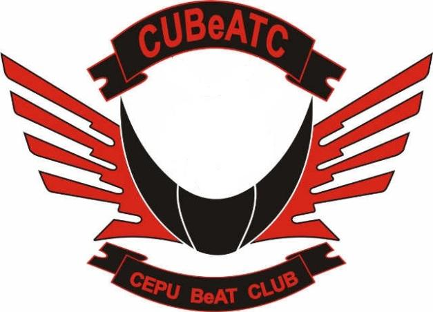 CUBEATC